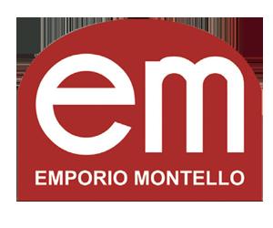 Emporio Montello
