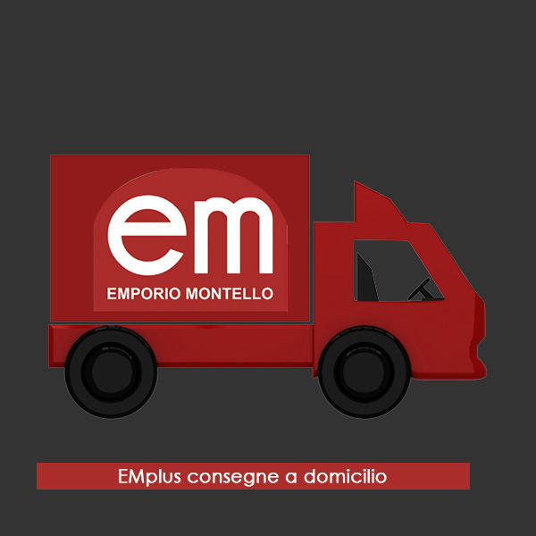 EMplus