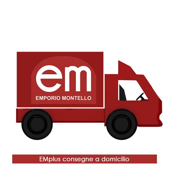 emplus-consegneadomicilio